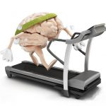 Sport en hersenen