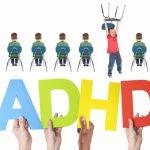 Speciaal budget neurofeedback voor kinderen met AD(H)D