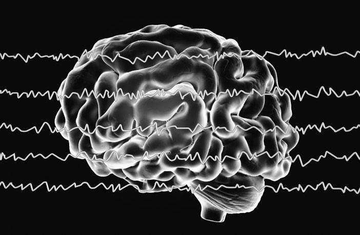 Een druk en onrustig gevoel in je hoofd – hoe kun je daar iets aan doen?
